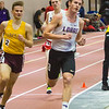 Duhawk Track Meet at NC 8453 Feb 8 2020