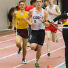 Duhawk Track Meet at NC 8451 Feb 8 2020