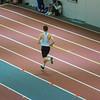 Duhawk Track Meet at NC 8536 Feb 8 2020