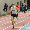 Duhawk Track Meet at NC 8449 Feb 8 2020
