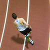 Duhawk Track Meet at NC 8527 Feb 8 2020