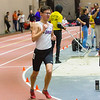 Duhawk Track Meet at NC 8441 Feb 8 2020