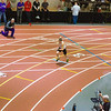 Duhawk Track Meet at NC 8521 Feb 8 2020