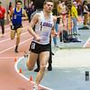 Duhawk Track Meet at NC 8483 Feb 8 2020
