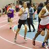 Duhawk Track Meet at NC 8467 Feb 8 2020