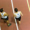 Duhawk Track Meet at NC 8500 Feb 8 2020