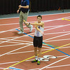 Duhawk Track Meet at NC 8511 Feb 8 2020
