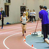 Duhawk Track Meet at NC 8393 Feb 8 2020