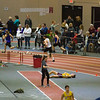Duhawk Track Meet at NC 8530 Feb 8 2020