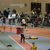 Duhawk Track Meet at NC 8530 Feb 8 2020