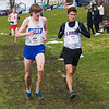 Kyle Hall Loras XC Conference 0095 Nov 2 2019