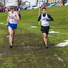 Kyle Hall Loras XC Conference 0094 Nov 2 2019