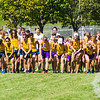 Loras Olde English Invite 6532 Sep 22 2018