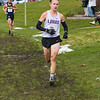 Seth Corrigan Loras XC Conference 0089 Nov 2 2019