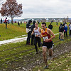 Sam Webster Loras XC Conference 6421 Nov 2 2019