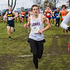 Brandon Doser Loras XC Conference 6397 Nov 2 2019