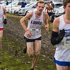 Cole Conklin-Little Loras XC Conference 0236 Nov 2 2019