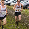Mark Morgan Loras XC Conference 0247 Nov 2 2019