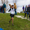 Kyle Hall Loras XC Conference 6489 Nov 2 2019