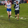 Kyle Hall Loras XC Conference 0092 Nov 2 2019