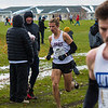 Ethan Loras XC Conference 6428 Nov 2 2019