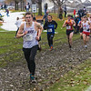 Brandon Doser Loras XC Conference 0105 Nov 2 2019