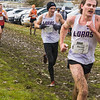 DevinTervelt & Anthony Kemp Loras XC Conference 0187 Nov 2 2019