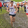Logan Hayes Loras XC Conference 0157 Nov 2 2019