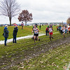 Mark Morgan Jake Jensen & Trevor Loras XC Conference 6434 Nov 2 2019
