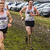 Mark Morgan Loras XC Conference 0246 Nov 2 2019