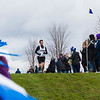 Kyle Hall Loras XC Conference 6484 Nov 2 2019