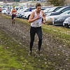 Sam Webster Loras XC Conference 0229 Nov 2 2019
