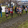 Mark Morgan Jake Jensen & Trevor Loras XC Conference 6431 Nov 2 2019