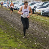 Sam Webster Loras XC Conference 0228 Nov 2 2019