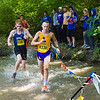 Loras Olde English Invite 3386 Sep 22 2018
