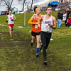 Sam Webster Loras XC Conference 6390 Nov 2 2019