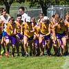 Loras Olde English Invite 6533 Sep 22 2018