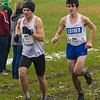 Brian Maty Loras XC Conference 0101 Nov 2 2019