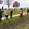 Mark Morgan Loras XC Conference 6437 Nov 2 2019