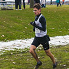 Kyle Hall Loras XC Conference 0138 Nov 2 2019