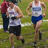 Brian Maty Loras XC Conference 0102 Nov 2 2019