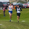 Kyle Hall Loras XC Conference 0090 Nov 2 2019