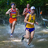 Loras Olde English Invite 6554 Sep 22 2018