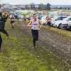 Sam Webster Loras XC Conference 0227 Nov 2 2019