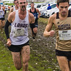 Max Ross Loras XC Conference 0167 Nov 2 2019