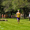 Loras Olde English Invite 3396 Sep 22 2018