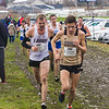 Max Ross Loras XC Conference 0164 Nov 2 2019