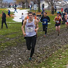 Brandon Doser Loras XC Conference 0106 Nov 2 2019