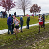 Mark Morgan Loras XC Conference 6438 Nov 2 2019