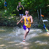 Loras Olde English Invite 6559 Sep 22 2018
